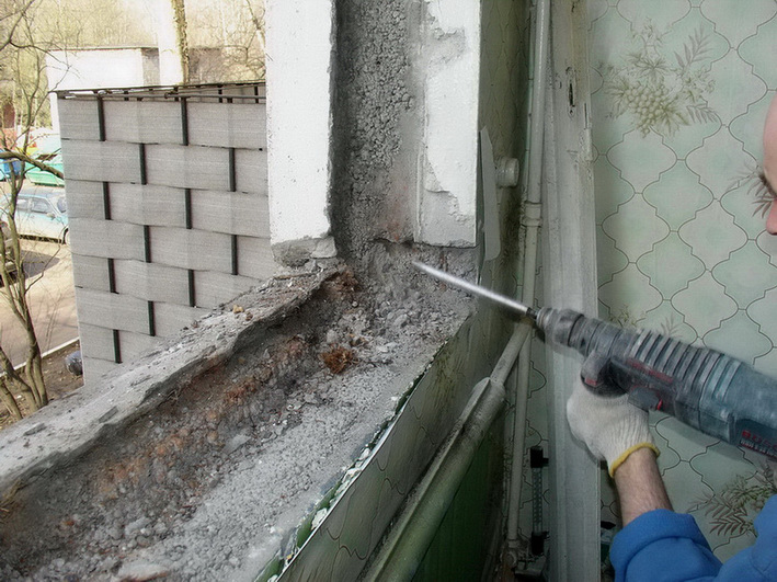 Монтаж пластиковых окон своими руками фото 377
