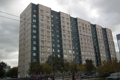 Цены на пластиковые окна пвх в типовых домах петербурга..