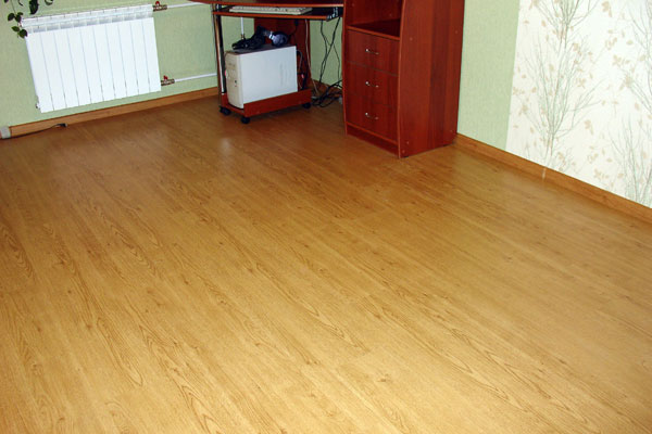 Travertine floor repair images in york pa stockbridge ga for Laminate flooring york