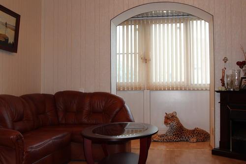 Фото отделки и утепления балконов и лоджий, фотогалерея..