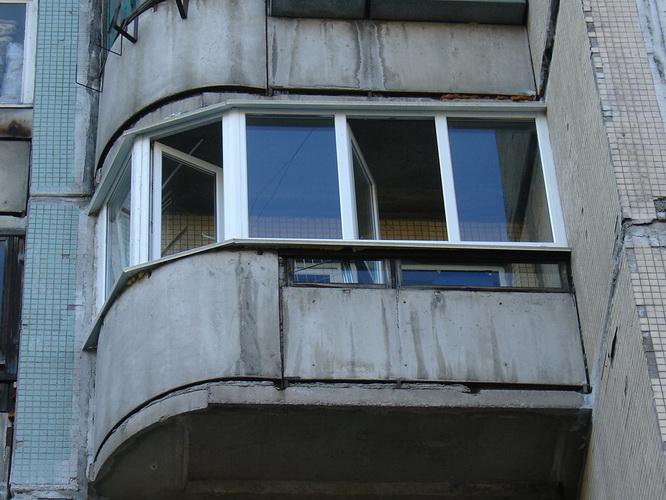 Фотогалерея, наши работы остекления и балконов в петербурге..