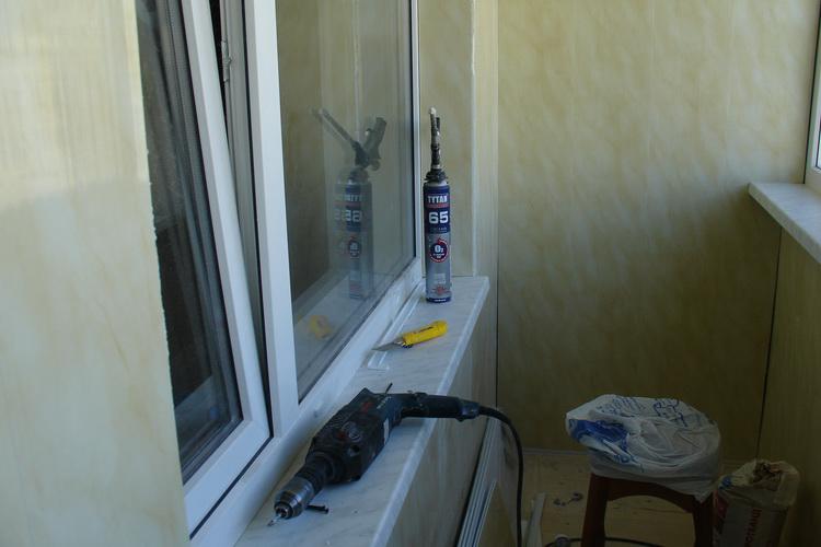 Comment isoler combles laine de verre estimation travaux maison charente ma - Laine de verre isolation phonique ...